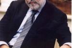 Виктор Вексельберг - Президент фонда Сколково