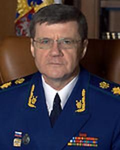 Dmitry Medvedev VK