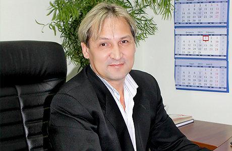 Адвокат Игорь Пышкин \\ юристы Одинцово