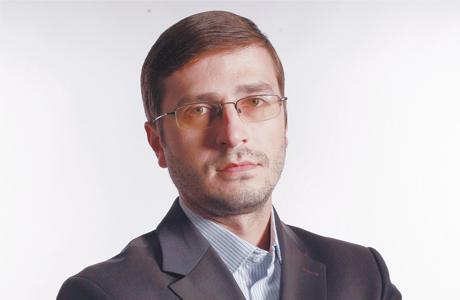 Сергей Борисович Кузнецов - адвокат Адвокатского кабинета №1221 в Одинцово.