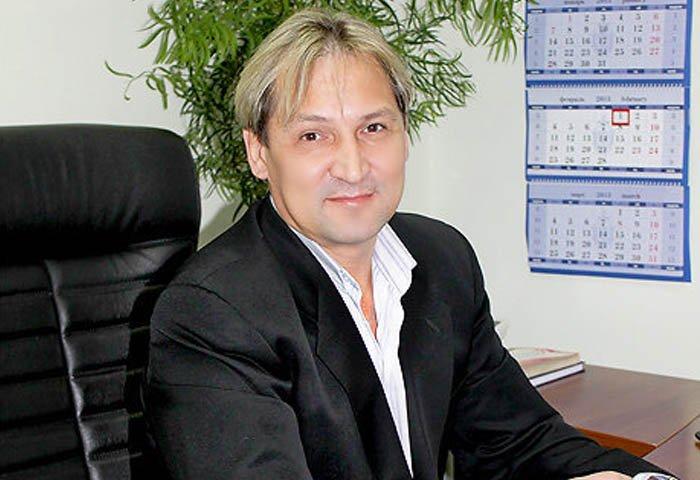 Игорь Николаевич Пышкин — адвокат Адвокатского кабинета № 201 в Одинцово.