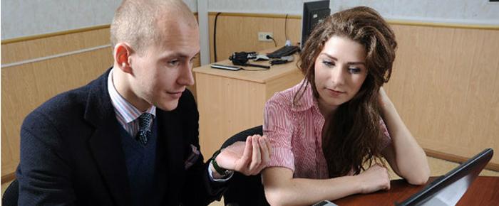 Психолого социальный университет в г