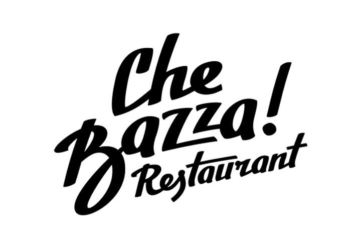 Ресторан Che Bazza
