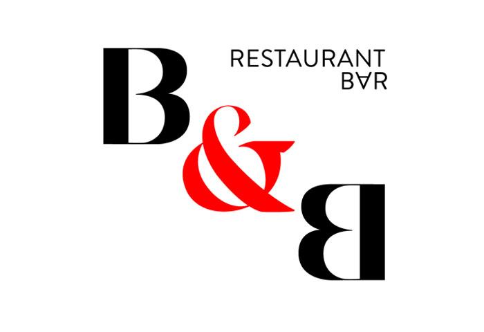 B&B Ресторан Бар Караоке