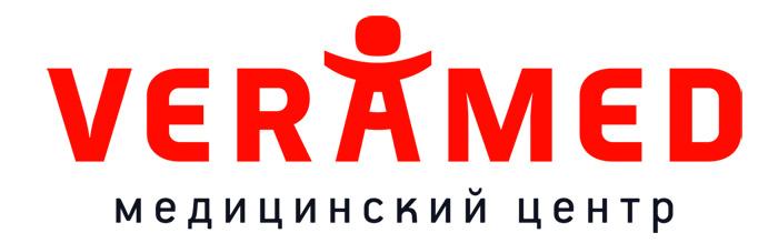 Медицинский центр «ВЕРАМЕД ПРЕМИУМ»