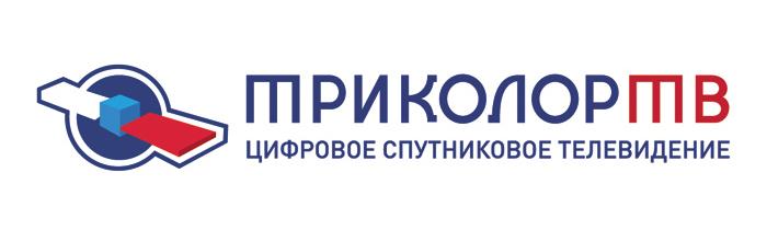 Салон-магазин «Триколор ТВ Голицыно»