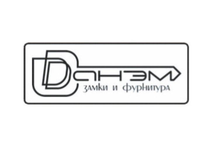 Данэм - магазин замков и фурнитуры в Одинцово