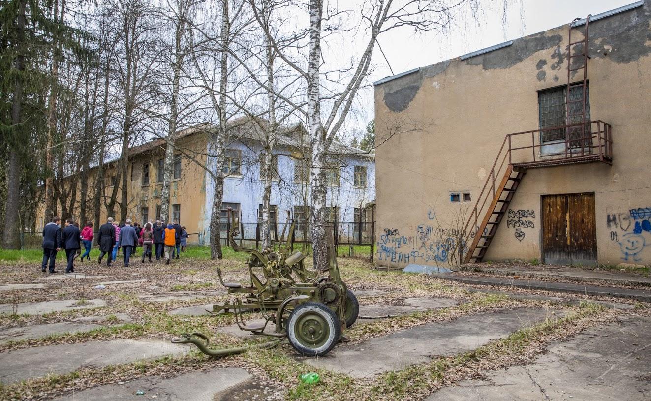 Новости в амурской области г.белогорск амурская область