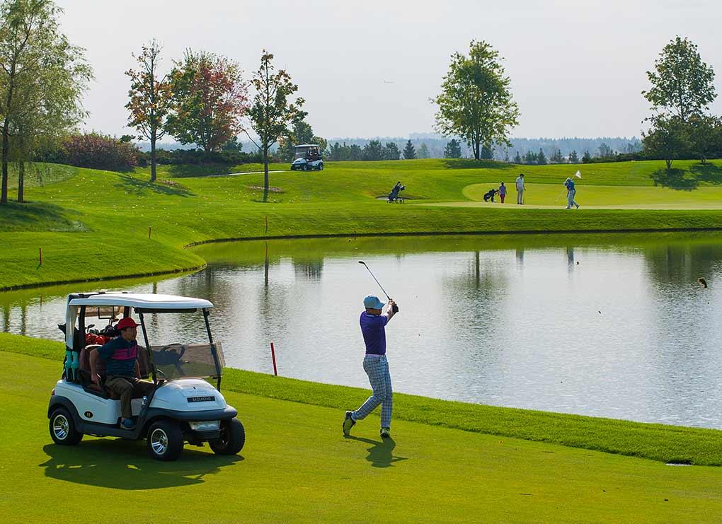 Golf_Club_Skolkovo