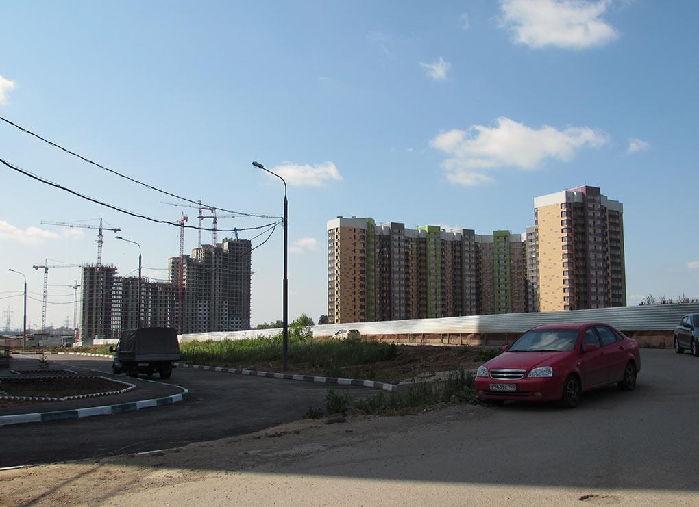 Razvyazka-Trehgorka-Severniy-obhod-10