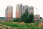 Vostochnij_Zvenigorod