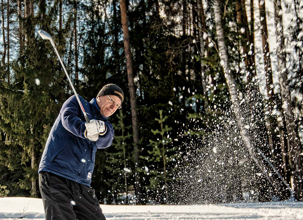 golf_skolkovo_w