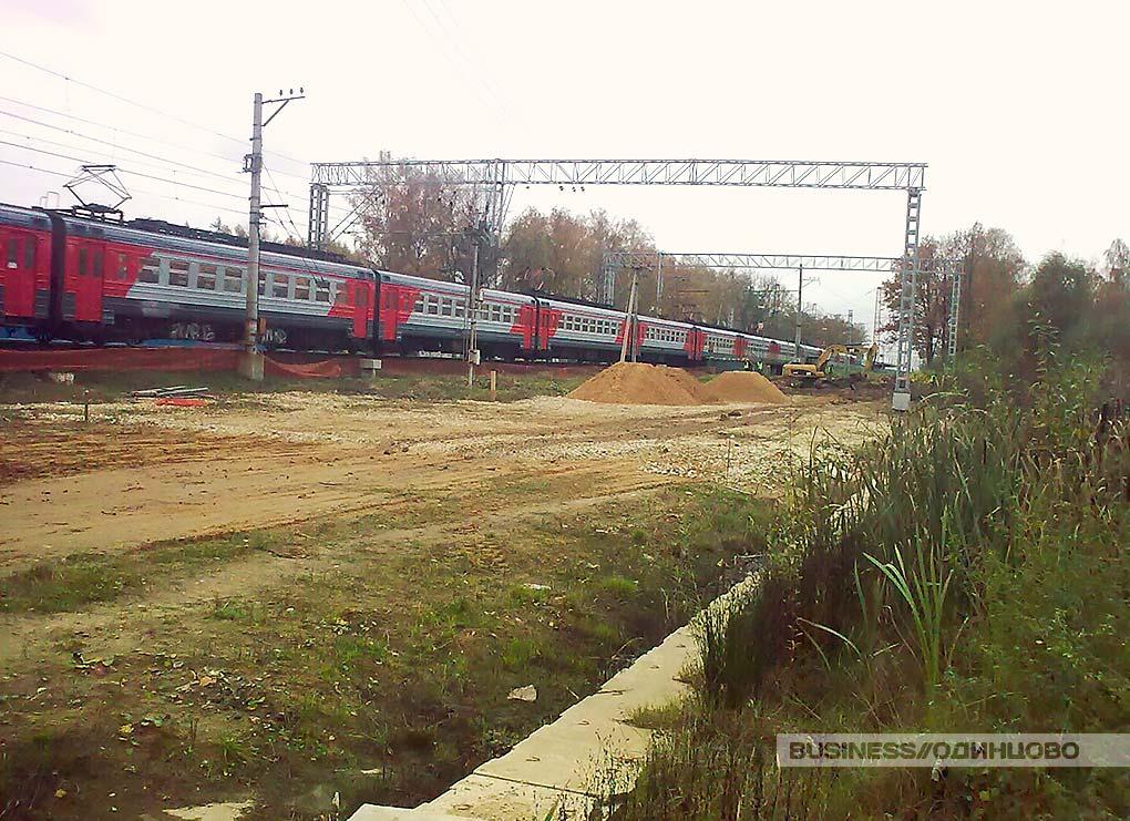 stancija_skolkovo_3_w