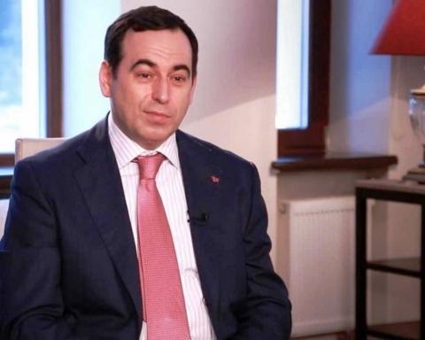 Компания Романа Авдеева взяла на себя обязательства по завершению Одинцовского долгостроя