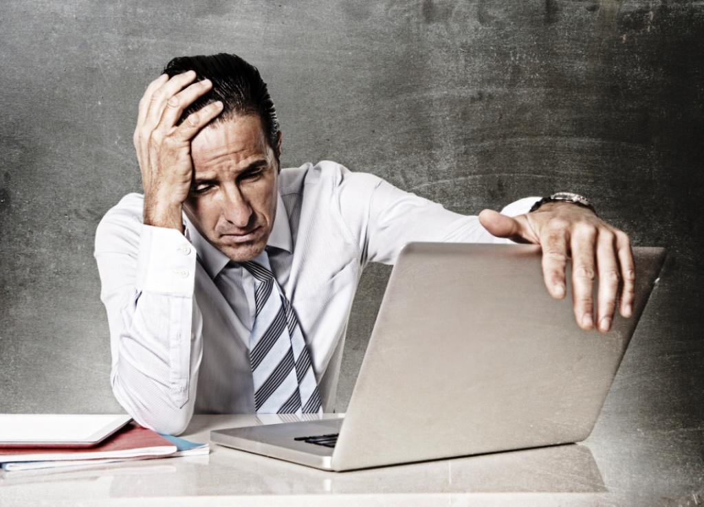 Новые требования к малому бизнесу могут привести к закрытию 90% интернет-магазинов