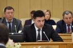 Власти обещают достроить все проблемные объекты Одинцово в ближайшие 2 года
