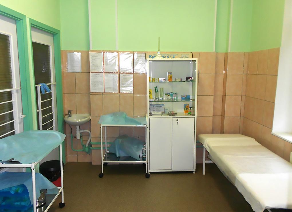 Medicynskiy_w.jpg