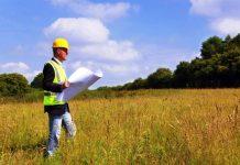 Домовладельцам Одинцово вдвое повысили налог на землю