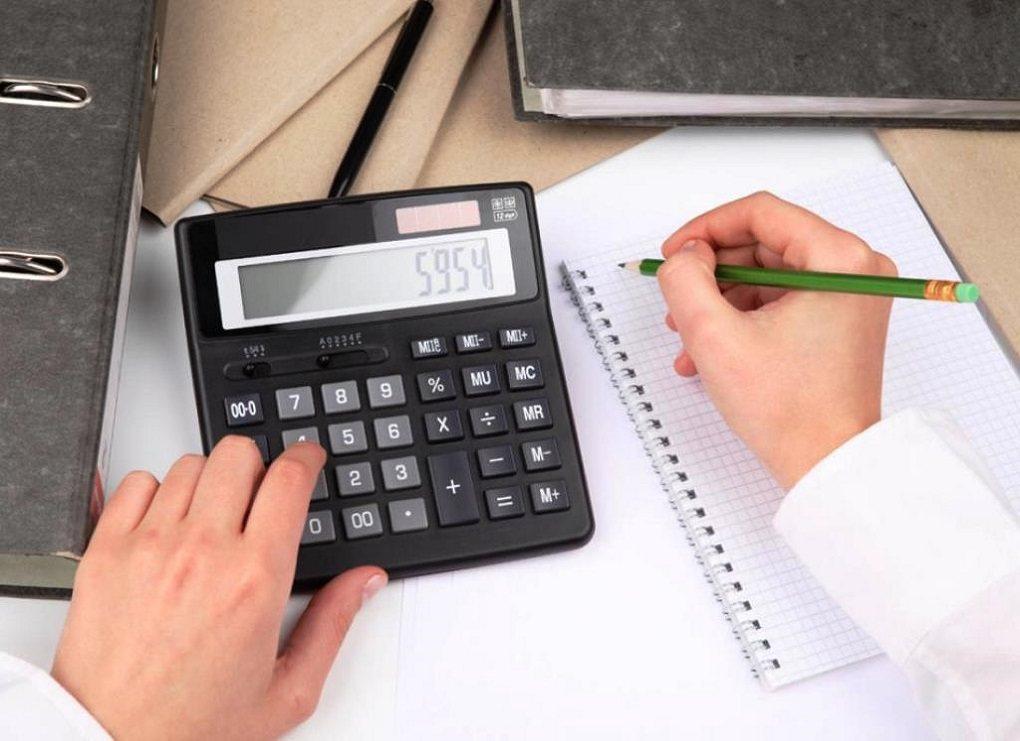Предпринимателей за неуплату страховых взносов могут посадить на срок до 6 лет