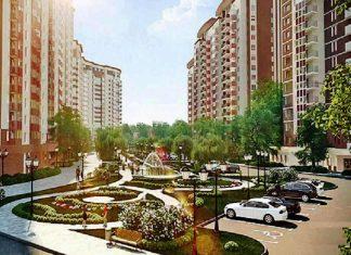 Застройщик «Гусарской баллады» требует 26 млрд рублей с нового инвестора