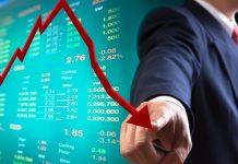 Сбываются негативные прогнозы по банкам МКБ, «Бинбанк», «Промсвязьбанк» и «Открытие»