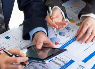 Эксперты рассказали, как изменилась инвестиционная привлекательность жилья в Одинцово