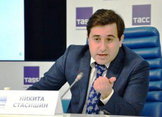 Минстрой предсказывает появление в Одинцово новых обманутых дольщиков