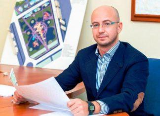 Чиновник рассказал, кто в Одинцово рискует остаться без работы