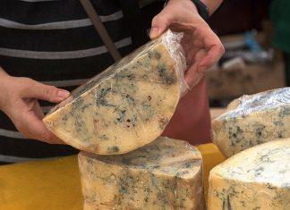 Фермеры Одинцово могут получить гранты на создание сыроварен