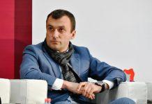 директора ОДАС «Cколково» Сергей Иванченко обещает, что строительство арендного жилья стартует уже в будущем году