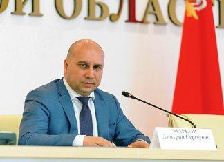 Сосудистый центр откроется в Одинцово