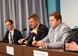 ОНФ: Одинцовский район – лидер Подмосковья по количеству «убитых» дорог