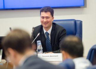Аналитического центра «ИНКОМ-Недвижимость» Дмитрий Таганов: недвижимость на Рублевке продается все хуже и хуже