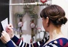 Администрация Одинцовского района объявила о снижении тарифов за ЖКУ