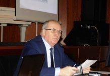 Андрей Журавлев рассказал о дефиците парковочных мест в Одинцово