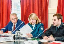 Более 150 млн рублей должны вернуть в бюджет предприниматели Одинцовского района