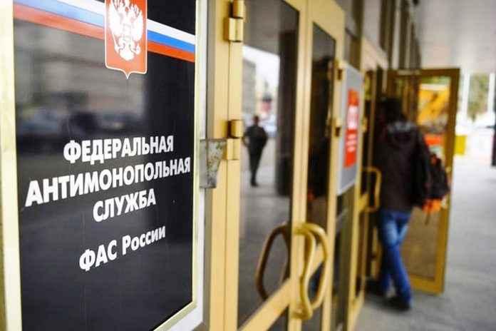 Администрацию Одинцовского района уличили в «подыгрывании» управляющей компании