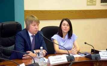 Министерство имущественных отношений начало проверку крупных ТЦ Одинцово