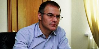 Мусороперерабатывающую компанию из Одинцово оштрафовали на 200 тыс. рублей