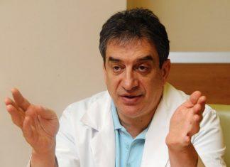 «Мать и дитя» инвестирует 4 млрд рублей в развитие госпиталя Лапино в Одинцово
