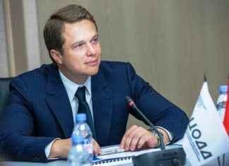 Стоимость проезда на Одинцовском метро обсуждают в Дептрансе Москвы