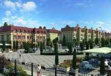 Три инвестора готовы достроить ЖК «Изумрудная долина» за 900 млн рублей