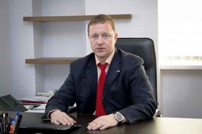 Качество мобильной связи будет улучшено вдоль линии наземного метро в Одинцово