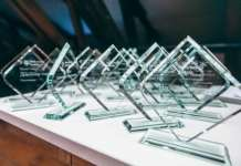 Move Realty Awards