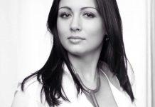 Косметологи из Одинцово впервые начали оказывать услугу плазмофилинга