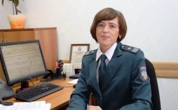 пресс-секретарь Россельхознадзор