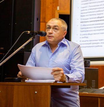 Роман-Клычников-Общественная-палата-Одинцово