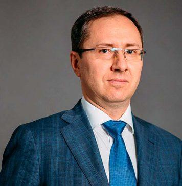 Андрей Пучков-Урбан Групп