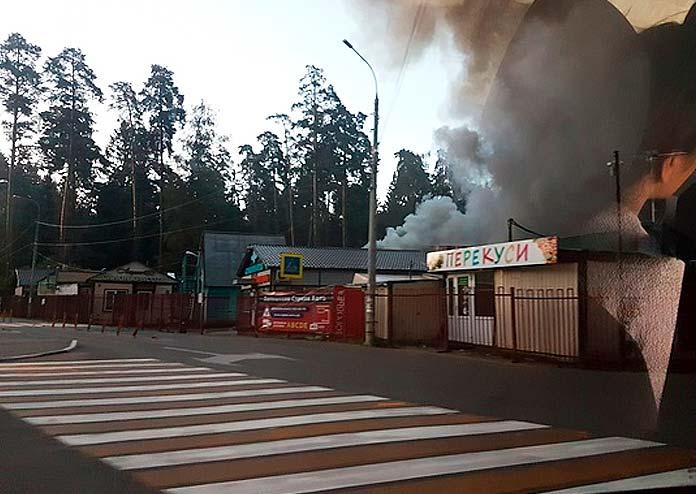 Пожар-на-рынке-Власихи