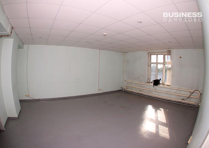 Аренда офиса в одинцово промзона аэропорт домодедово аренда офиса